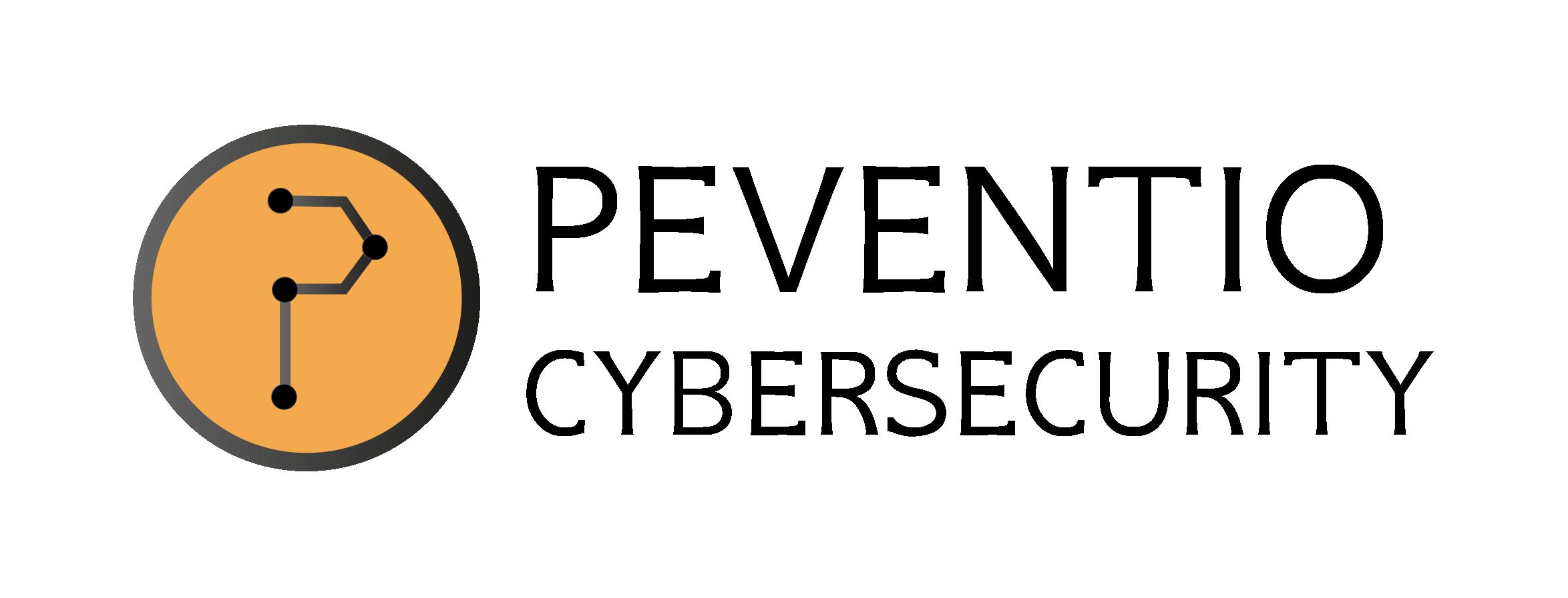 Peventio.com